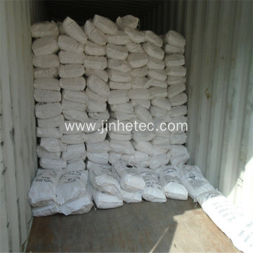 Caustic Soda Pearls factory