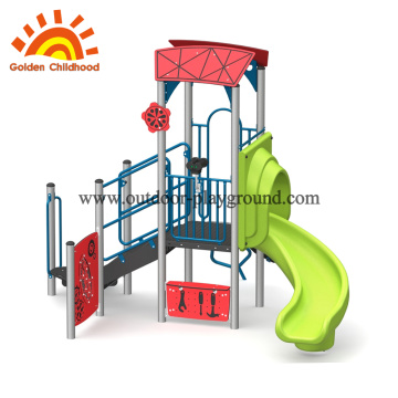 Slides For Sale Colorful Children Outdoor Playground