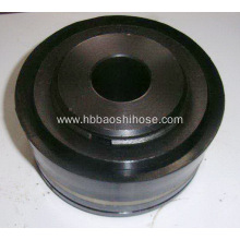 China for Piston Assembly Mud Pump Piston Assembly supply to Germany Exporter