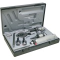 Otoscope and Ophthalmoscope Gift Set