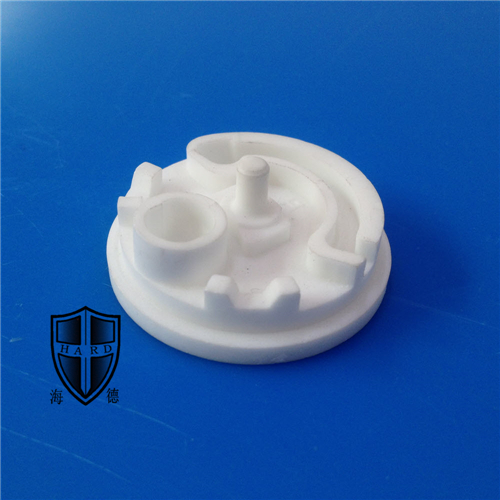 Machinable Ceramic-056