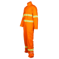 다기능 Workwear Offshore Construction Coverall