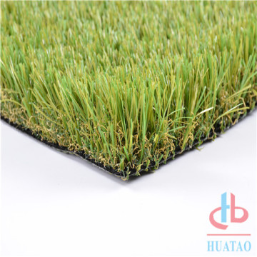 Special for Synthetic Tennis Court Grass Green synthetic turf grass mat artificial grass export to South Korea Supplier