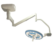 Cheap High Illumination High Performance LED Operating Light