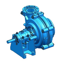 10/8E-M Light Duty Slurry Pump
