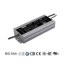 200W Outdoor Constant Power 3in1 Dimmable LED Driver