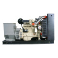 110KW Electric Generator Price
