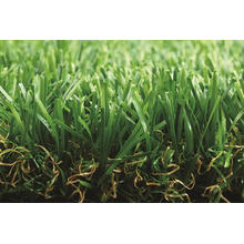Artificial Grass for Pets MT-Promising