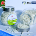 100% WATER SOLUBLE CALCIUM NITRATE GRANULAR