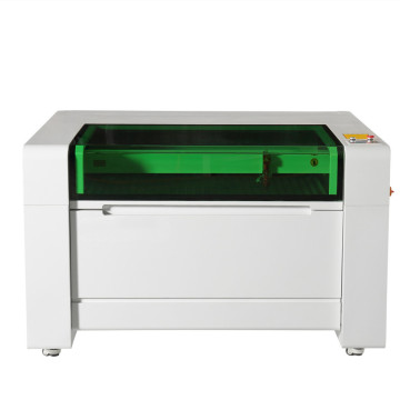 laser cutting machine quality