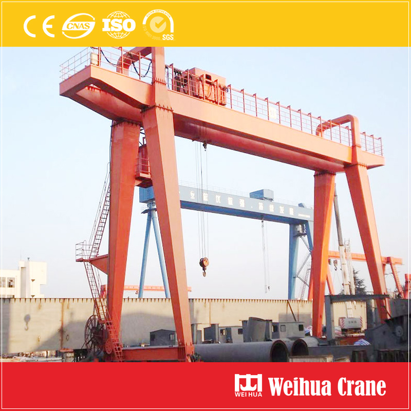 double-girder-gantry-crane-6