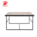 Sofa Center Table  Images Online Shopping