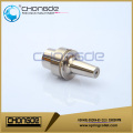 High quality HSK40E-SSD04-60 Collet Chuck