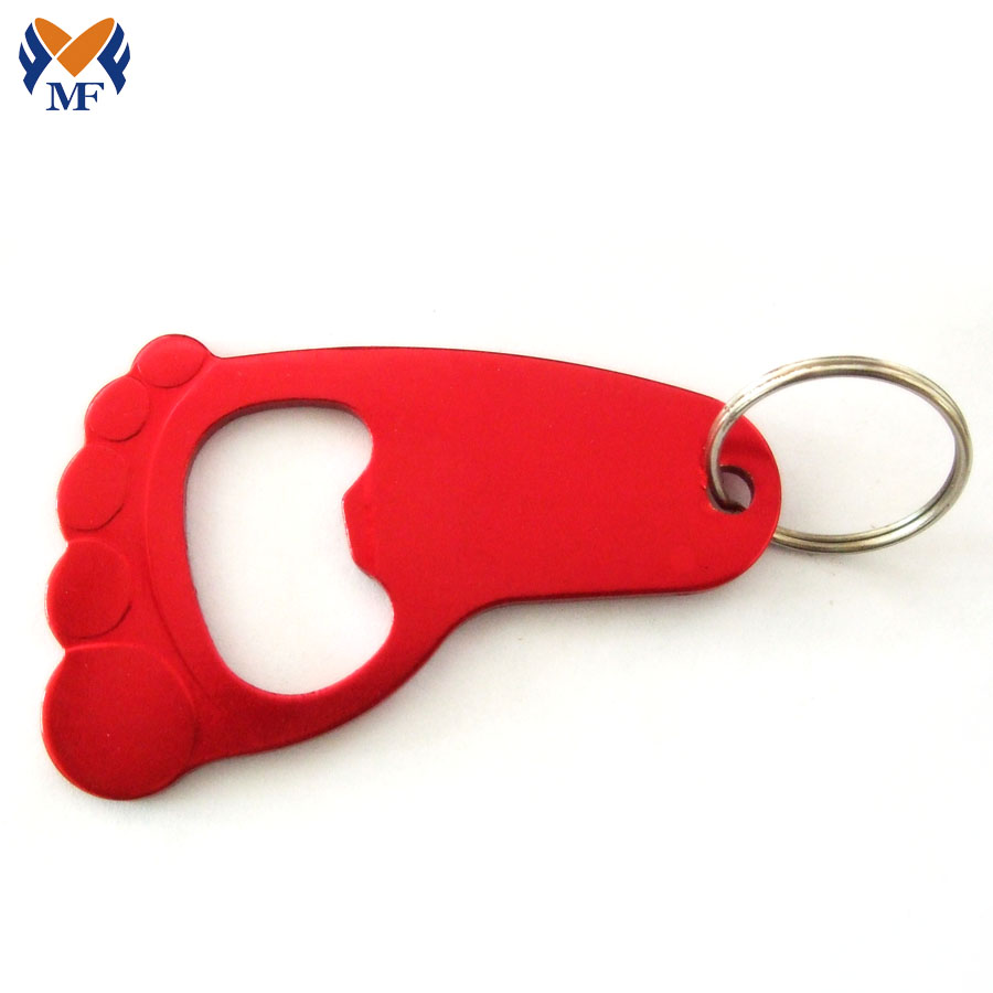 Bottle Opener Keychain Near Me