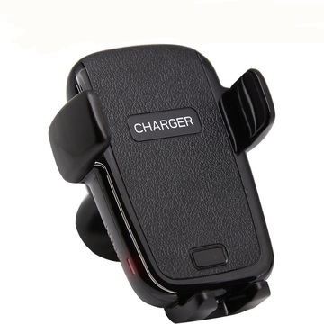 أفضل QI اللاسلكي Iphone Car Charger