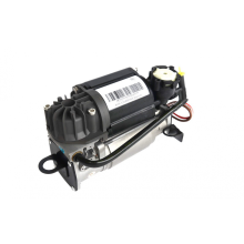 Low Cost for Air Suspension compressor For Benz Air compressor for W220 air suspension system 2113200304 export to Turks and Caicos Islands Suppliers