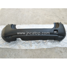 Best Price for Renault Front Bumper Renault Duster 2008 Rear Bumper 850220033R supply to Bouvet Island Manufacturer