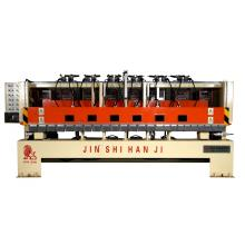 Reliable for Scaffolding Automatic Welding Machine Ringlock Scaffolding Making Machine export to Afghanistan Supplier