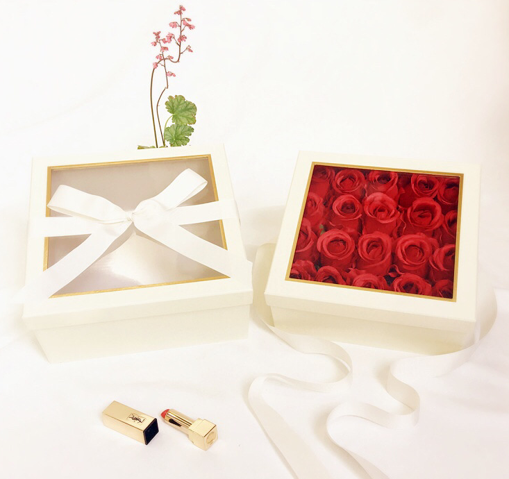 square_flower_box (6)
