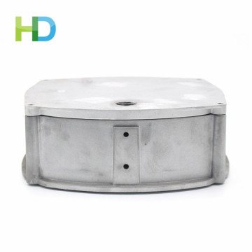 Rapid Delivery for for China Die-Casting Products,Led Die Casting,Pressure Die Casting Factory Light assembly parts aluminium pressure die casting supply to Heard and Mc Donald Islands Manufacturer