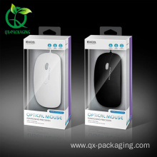 Hot selling electronics cardboard packaging box