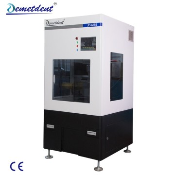 Dental Zirconia Milling Machine Dental Equipment