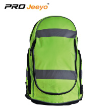 High Reflective waterproof bag