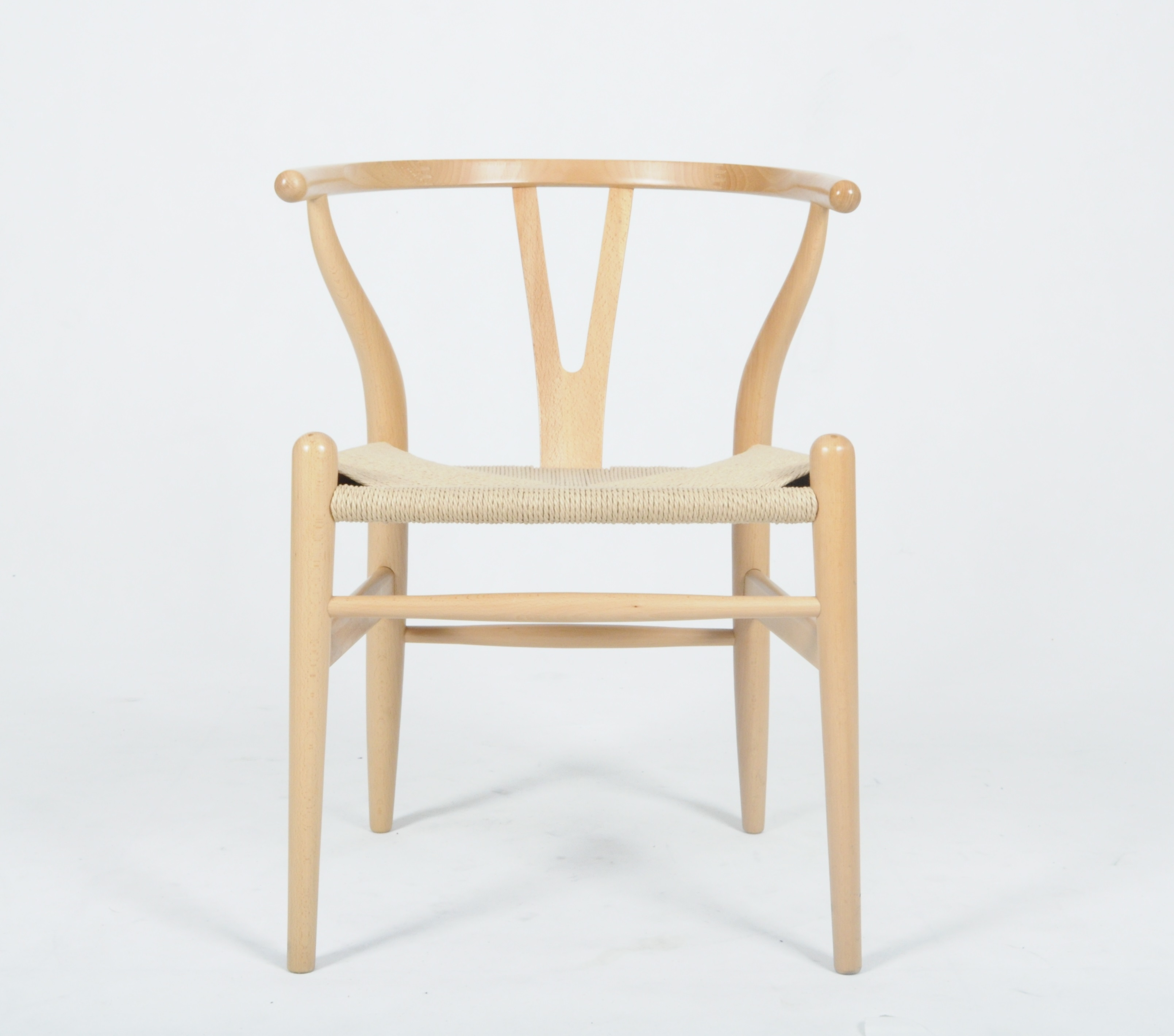 Hans wegner CH24 chair replica