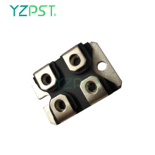 YZPST-IXFN62N80Q3 Power MOSFET module factory and manufacturer