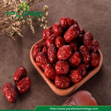 Sweet Dried Red Jujube/Red dated