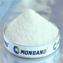 Water Soluble Fertilizer Crystal Ammonium Sulphate 21%