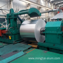 3mm aluminum sheet coil price per square meter in India