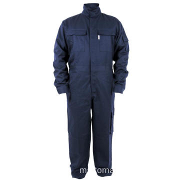 Fr Hi Vis Clothing Coveralls Pakaian