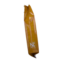 1kg bags with gusset With Valve for food/coffee/ tea bag