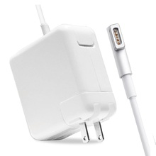 45W MagSafe1 L-Tip Power Adapter For MacBook Air