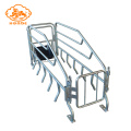 Wholesale durable farrowing pig pens