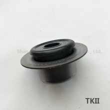 TKII Structure Conveyor Roller components