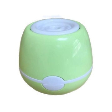 ABS plastic shell of injection humidifier