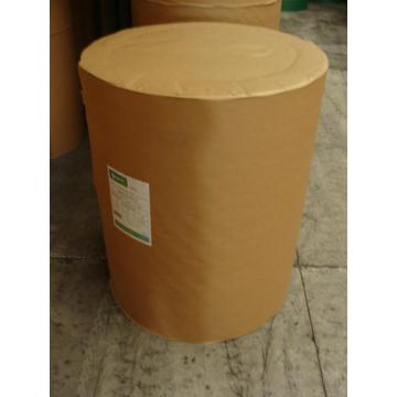 Bond Paper sheets High Bulky