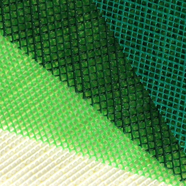 Extruded Plastic Insect Net