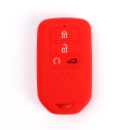 Silicone key fob covers for Honda accord