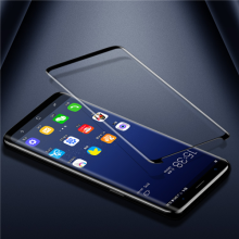 Factory source manufacturing for Samsung Tempered Glass,Anti Blue Light Tempered Glass For Samsung,Samsung Tempered Glass Screen Protector Manufacturers and Suppliers in China 9H Tempered Glass for Samsung Galaxy S9 export to Venezuela Exporter