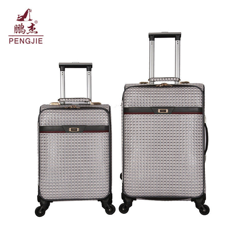 3350 fabric luggage bag (2)