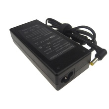 19V 4.2A 80W notebook charger for laptop Lenovo