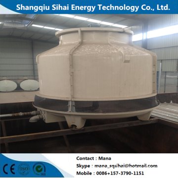 Distillation Plant to Diesel with Scrap Plastic oil