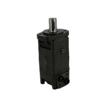 OMS Series Hydraulic Motor
