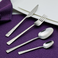 18/8 Aviation Stainless Steel Cutlery