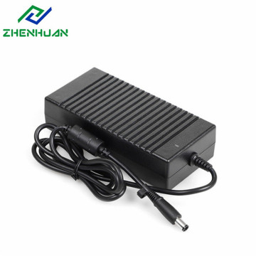 Factory 135W 15V9A 100-240VAC DC Power Adapter 15V