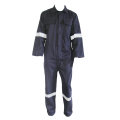 High Reflective Flame Retardant Clothing