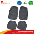 Classic Design Universal Car Floor Mats